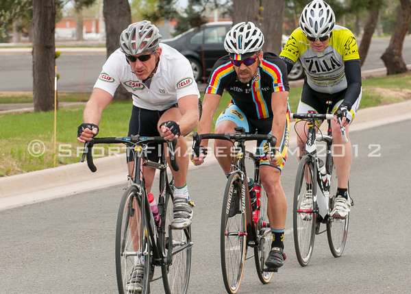 DENVER_FEDERAL_CENTER_CLASSIC_CRIT-7499
