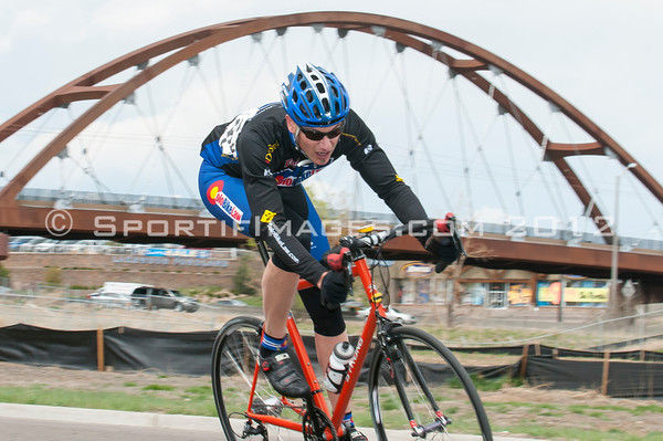 DENVER_FEDERAL_CENTER_CLASSIC_CRIT-7454