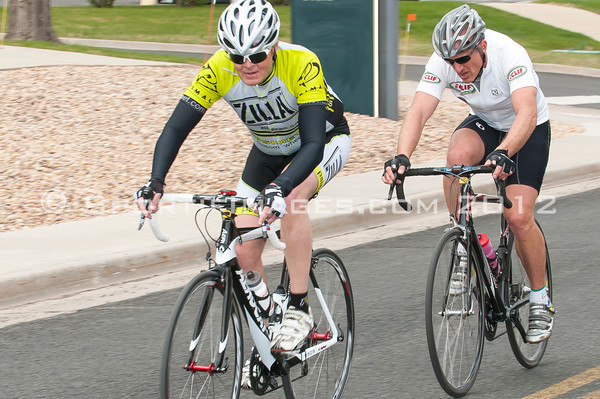 DENVER_FEDERAL_CENTER_CLASSIC_CRIT-7401