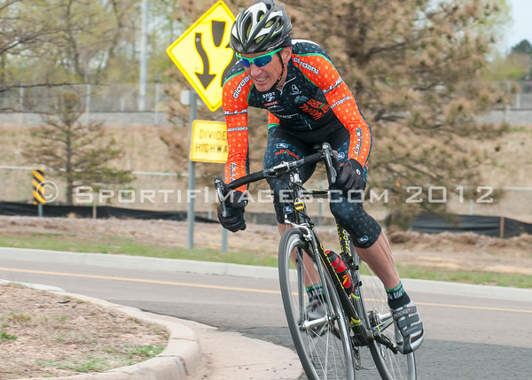 DENVER_FEDERAL_CENTER_CLASSIC_CRIT-7432