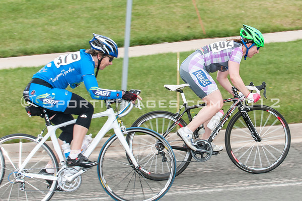 DENVER_FEDERAL_CENTER_CLASSIC_CRIT-7552