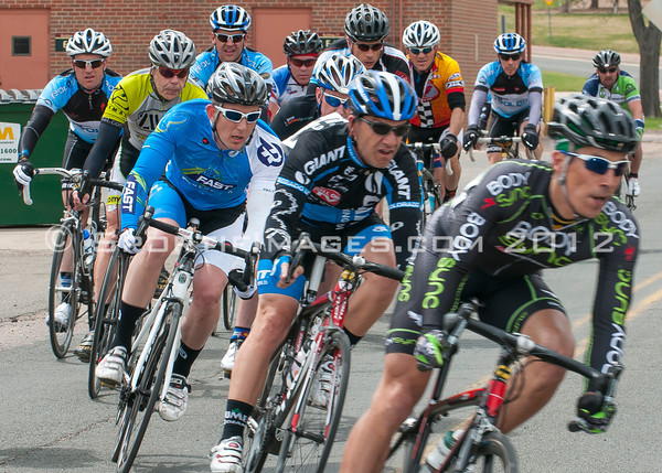 DENVER_FEDERAL_CENTER_CLASSIC_CRIT-7362
