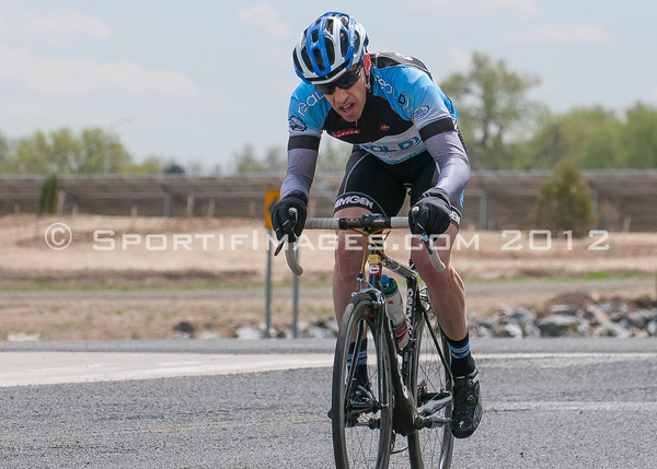 DENVER_FEDERAL_CENTER_CLASSIC_CRIT-7326