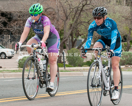 DENVER_FEDERAL_CENTER_CLASSIC_CRIT-7476