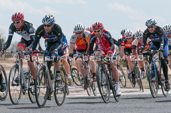 DENVER_FEDERAL_CENTER_CLASSIC_CRIT-7320