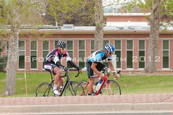 DENVER_FEDERAL_CENTER_CLASSIC_CRIT-7528