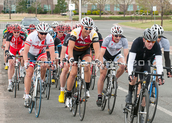 DENVER_FEDERAL_CENTER_CLASSIC_CRIT-7536