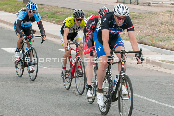 DENVER_FEDERAL_CENTER_CLASSIC_CRIT-7480