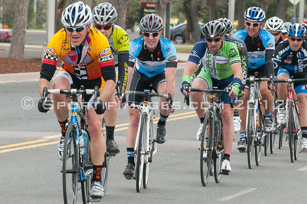 DENVER_FEDERAL_CENTER_CLASSIC_CRIT-7486