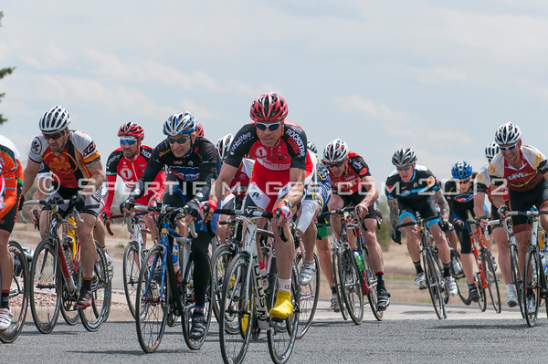 DENVER_FEDERAL_CENTER_CLASSIC_CRIT-7322