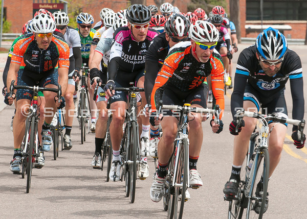 DENVER_FEDERAL_CENTER_CLASSIC_CRIT-7367