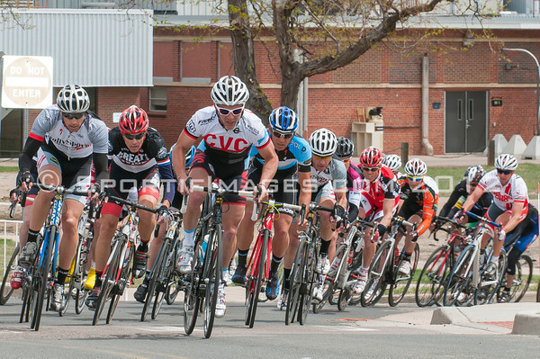 DENVER_FEDERAL_CENTER_CLASSIC_CRIT-7333