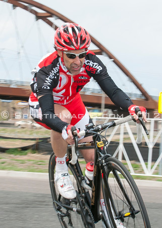 DENVER_FEDERAL_CENTER_CLASSIC_CRIT-7459
