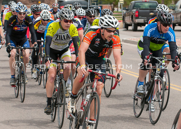 DENVER_FEDERAL_CENTER_CLASSIC_CRIT-7344