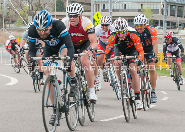 DENVER_FEDERAL_CENTER_CLASSIC_CRIT-7467