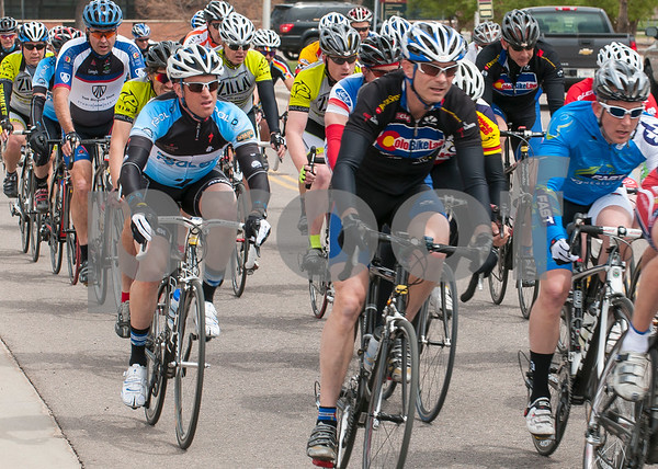 DENVER_FEDERAL_CENTER_CLASSIC_CRIT-7345