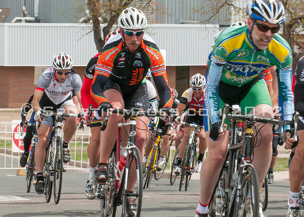 DENVER_FEDERAL_CENTER_CLASSIC_CRIT-7336