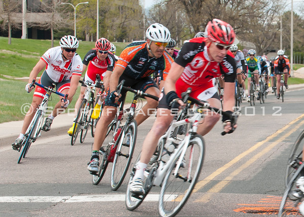DENVER_FEDERAL_CENTER_CLASSIC_CRIT-7381