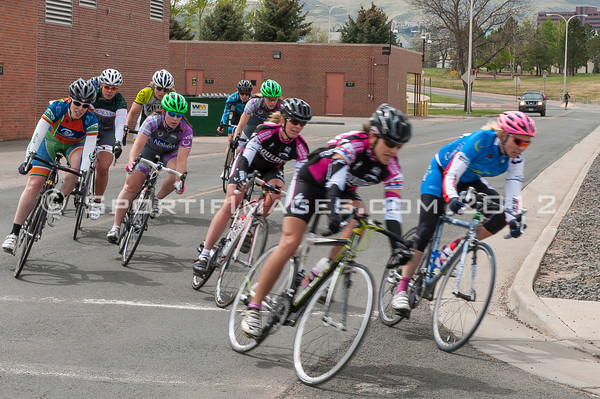 DENVER_FEDERAL_CENTER_CLASSIC_CRIT-9669