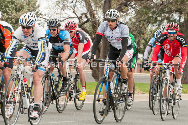 DENVER_FEDERAL_CENTER_CLASSIC_CRIT-7506