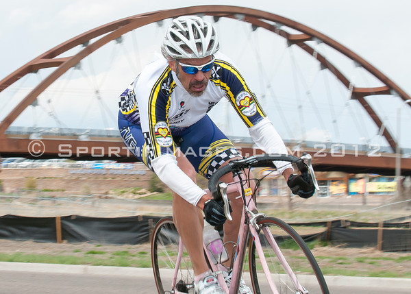 DENVER_FEDERAL_CENTER_CLASSIC_CRIT-7455