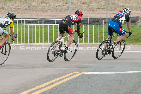 DENVER_FEDERAL_CENTER_CLASSIC_CRIT-7481