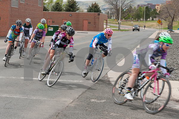 DENVER_FEDERAL_CENTER_CLASSIC_CRIT-9668