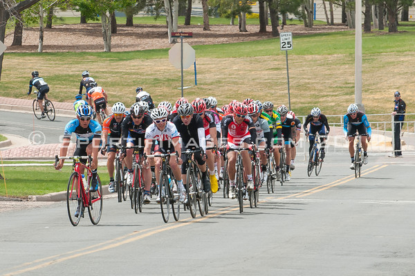 DENVER_FEDERAL_CENTER_CLASSIC_CRIT-7354