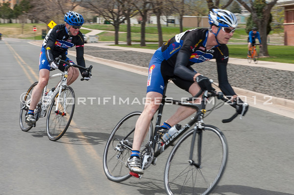 DENVER_FEDERAL_CENTER_CLASSIC_CRIT-9681