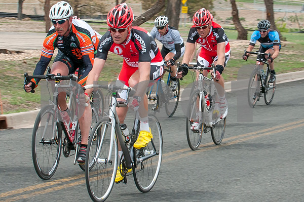 DENVER_FEDERAL_CENTER_CLASSIC_CRIT-7426