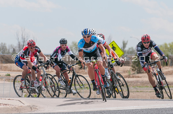 DENVER_FEDERAL_CENTER_CLASSIC_CRIT-7308
