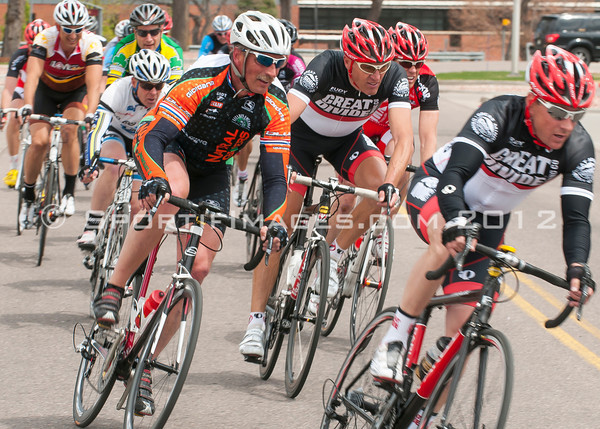 DENVER_FEDERAL_CENTER_CLASSIC_CRIT-7370