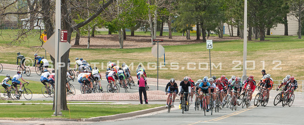 DENVER_FEDERAL_CENTER_CLASSIC_CRIT-7348