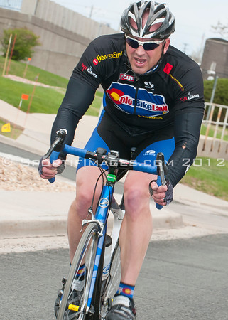 DENVER_FEDERAL_CENTER_CLASSIC_CRIT-7398