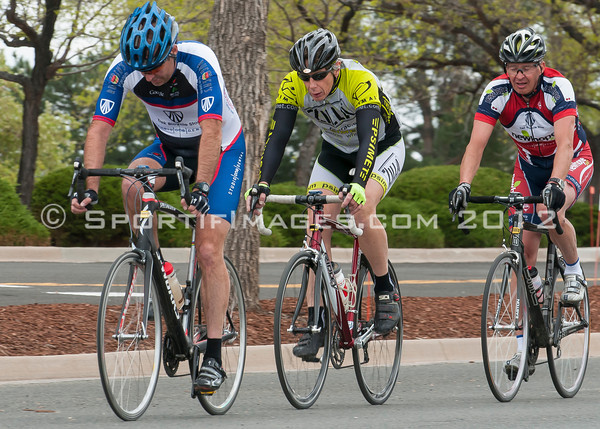 DENVER_FEDERAL_CENTER_CLASSIC_CRIT-7490
