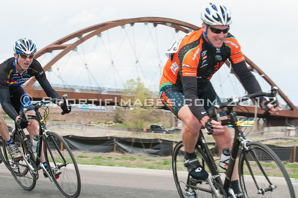 DENVER_FEDERAL_CENTER_CLASSIC_CRIT-7457