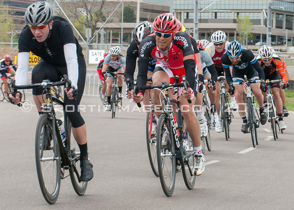 DENVER_FEDERAL_CENTER_CLASSIC_CRIT-7465