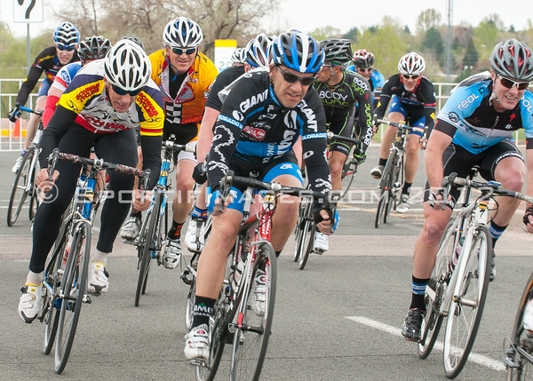 DENVER_FEDERAL_CENTER_CLASSIC_CRIT-7518