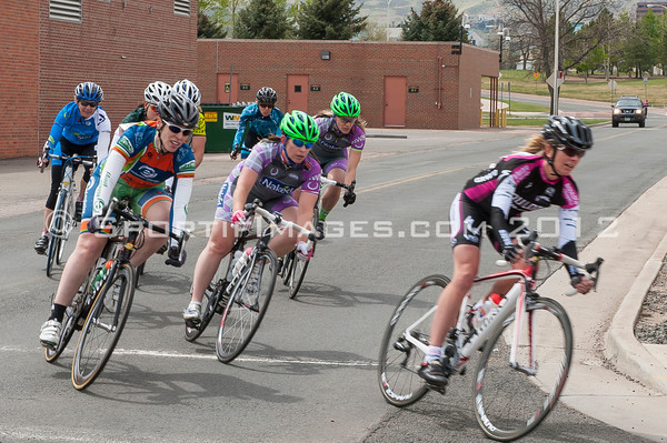 DENVER_FEDERAL_CENTER_CLASSIC_CRIT-9671