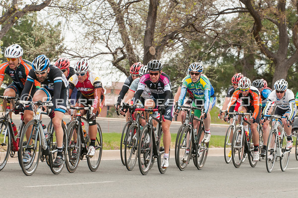 DENVER_FEDERAL_CENTER_CLASSIC_CRIT-7505