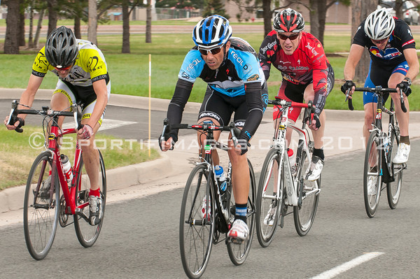 DENVER_FEDERAL_CENTER_CLASSIC_CRIT-7515