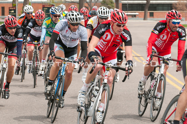 DENVER_FEDERAL_CENTER_CLASSIC_CRIT-7369