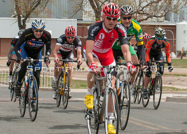 DENVER_FEDERAL_CENTER_CLASSIC_CRIT-7338