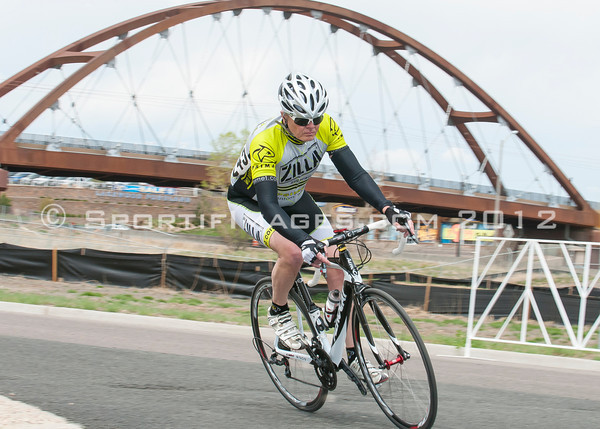 DENVER_FEDERAL_CENTER_CLASSIC_CRIT-7460