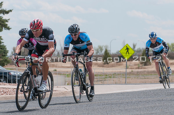 DENVER_FEDERAL_CENTER_CLASSIC_CRIT-7325