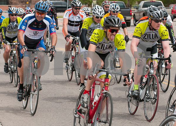 DENVER_FEDERAL_CENTER_CLASSIC_CRIT-7346