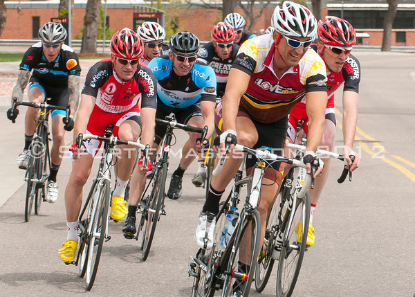 DENVER_FEDERAL_CENTER_CLASSIC_CRIT-7371