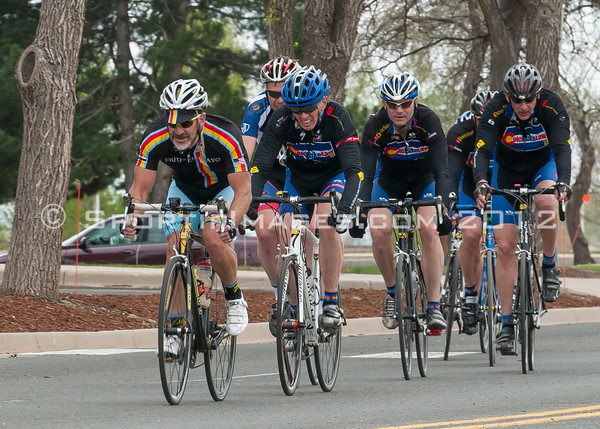 DENVER_FEDERAL_CENTER_CLASSIC_CRIT-7492