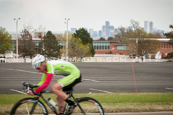 DENVER_FEDERAL_CENTER_CLASSIC_CRIT-7513