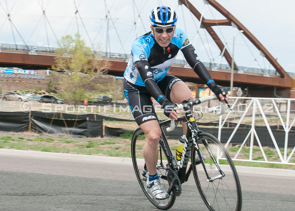 DENVER_FEDERAL_CENTER_CLASSIC_CRIT-7458
